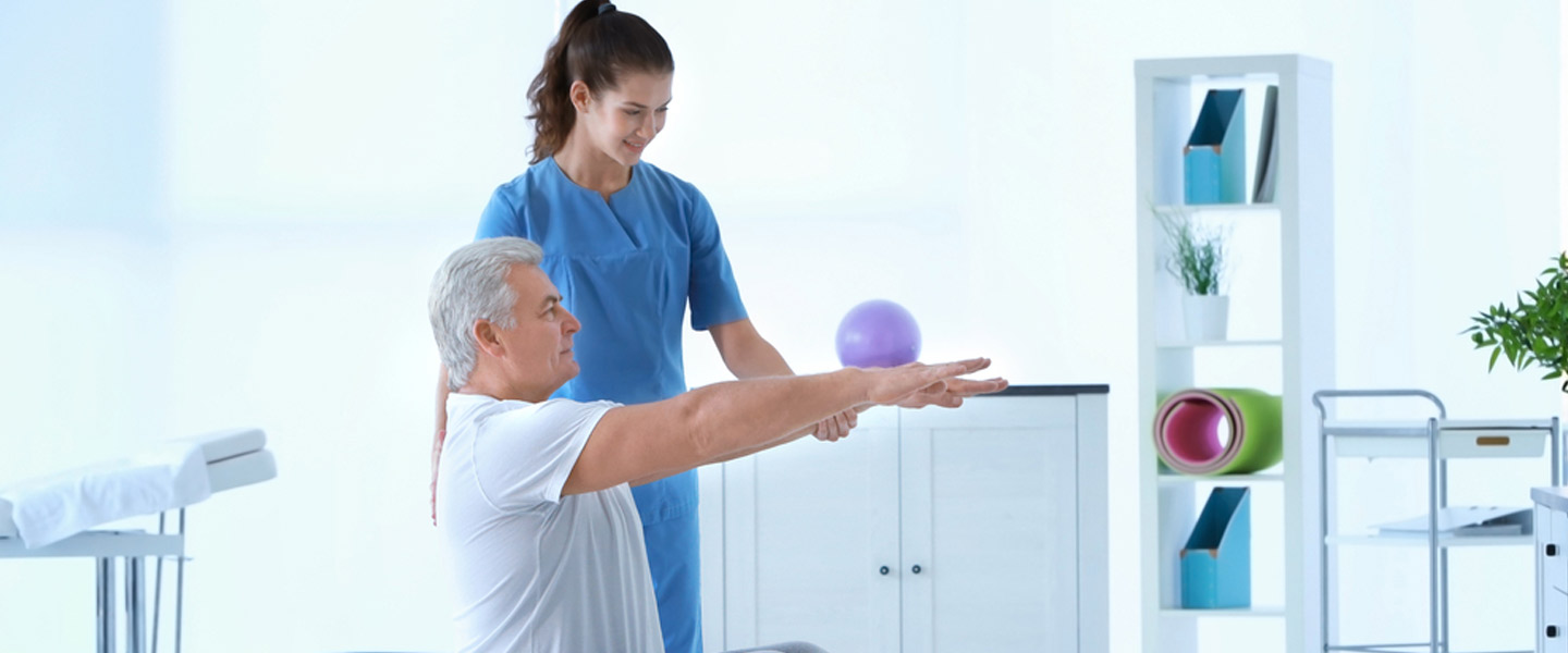 Physiotherapy-for-Elderly-at-HOME.jpg
